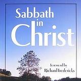 Sabbath in Christ.PNG