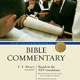 Bible Commentary.PNG