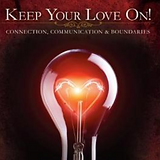 Keep Your Love On.PNG