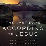 The Last Days According to Jesus.PNG
