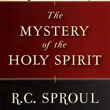 The Mystery of the Holy Spirit.PNG