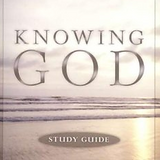 Knowing God Study Guide.PNG