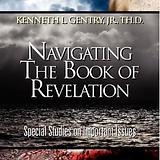 Navigating the Book of Revelation.PNG