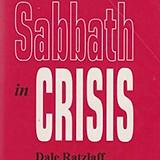 Sabbath in Crisis.PNG