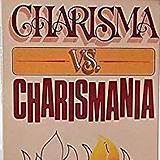 Charisma vs. Charismania.PNG