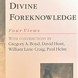 Divine Foreknowledge Four Views.PNG