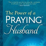 The Power of a Praying Husband.PNG