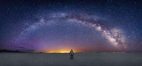 Salt-Flats-Stars-Sunset_2-1.jpg