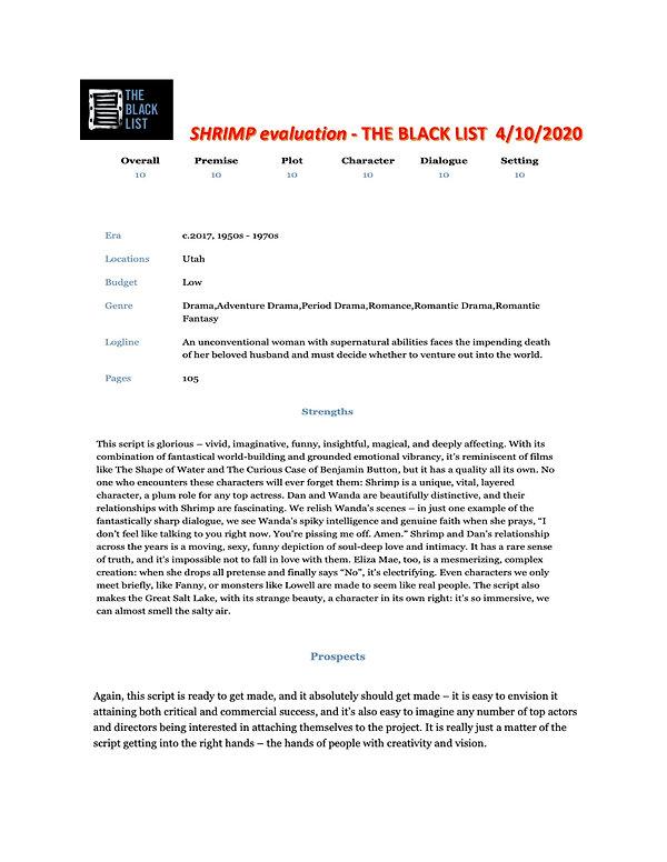 SHRIMP evaluation black list 4102020.jpg