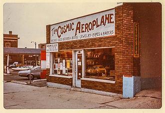 cosmic-aeroplane-14-1.jpg