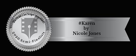 #Karen.jpg