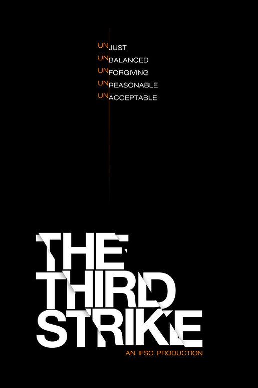 9-TheThirdStrikePoster.jpg