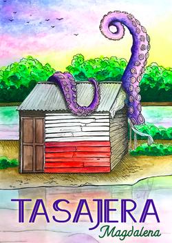 Visit Tasajera