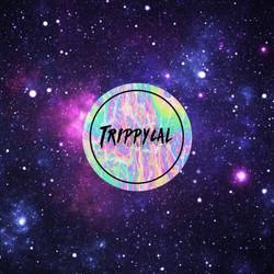 Trippycal Logo