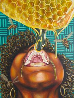 Honey, Please!