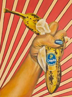 More Than a Banana Republic