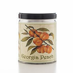 Our Own Candle Company - Copyright Shea
