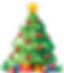 Christmas_Tree_with_Gifts_PNG_Clipart-16