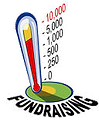 Candle Fundraising