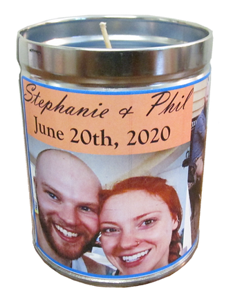 stephcandle.png