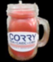 corrycustom.png
