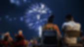 Fireworks-Display.png