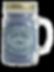 Lilac Large Mason Jar_PNG_GOOD.png