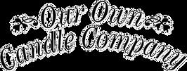 Logo_1_16_17.png