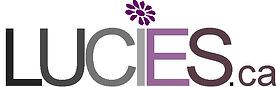 Logo lucies ca3.JPG