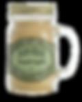 French Vanilla Large Mason Jar_PNG_GOOD.