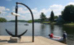 05FIN_Lake-CLF.jpg