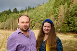 Nathan and Abi portrait shot.jpg