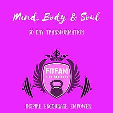 Copy of Inspire. Encourage. Empower..jpg