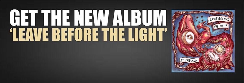 Album Live Banner.jpg