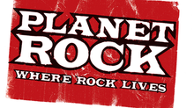 """Walk On Over"" to feature on Planet Rock Radio"