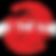 ATS-Main-Logo-White-Text-RGB-3000x3000.p
