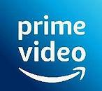 Proto  Ad for Amazon Launch11111111111111_edited.jpg