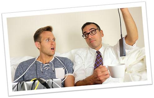 Ricardo and Trayce frame.jpg