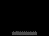 Lunaria Logo Generico.png