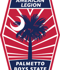 Palmetto Boys State Application is OPEN