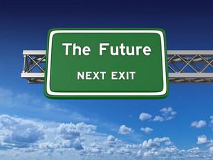 Seniors! Let us know your future plans!