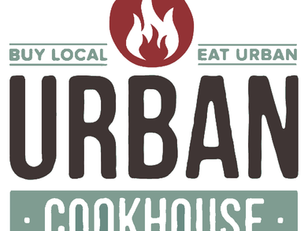 PTSO Spirit Night at Urban Cookhouse on 2/17
