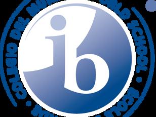 IB Information Night @ Flora