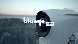 ROV Sales - Authorized distributor - Blueye Robotics