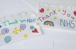 Thank you NHS.jpg