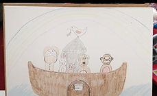 Noah's Ark2.jpg