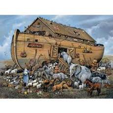 Noah Ark.png