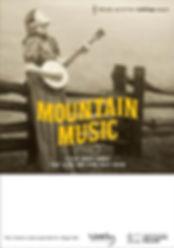 Mountainmusic1.jpg