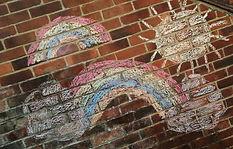 Chalk Rainbow.jpg