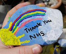 NHS Stone.jpg